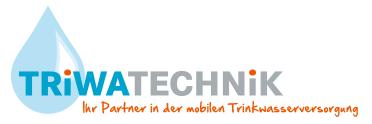 Triwatechnik Logo